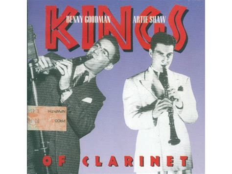 not angka not with me king of clarinet benny goodman artie shaw cdku com