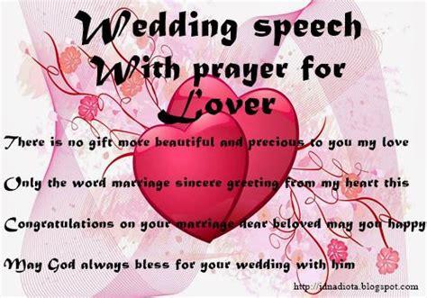 ucapan pernikahan sedih  mantan kekasih bahasa