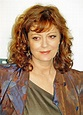 Susan Sarandon – Wikipedia
