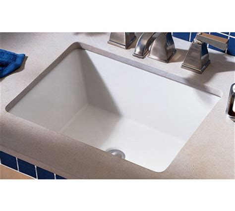 undermount bathroom sink clips cyberlog new undermount sink home page undermount sink