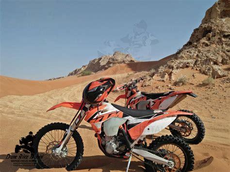 rent motocross bike uk ktm dirt bike tour motorcycles rental dubai