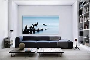 Deco Murale Ethnique : d coration murale mouette izoa ~ Teatrodelosmanantiales.com Idées de Décoration