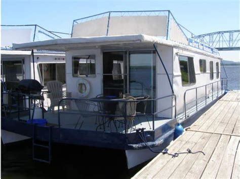 Shipping A Boat Cost by Boat Shipping Services Matthews Boats