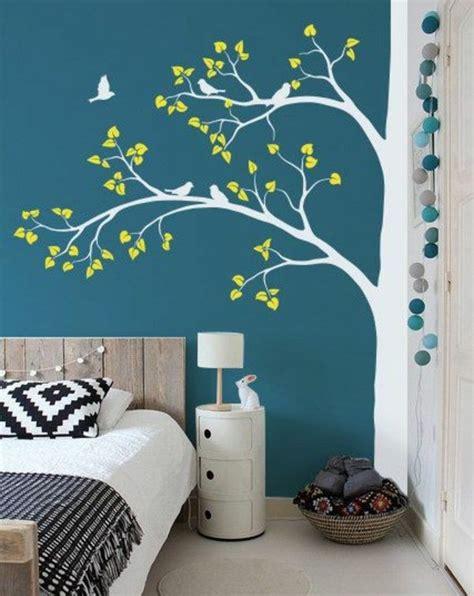 kinderzimmer wandgestaltung farbe die besten 25 kinderzimmer streichen ideen auf schlafzimmer f 252 r kinder kindmalerei