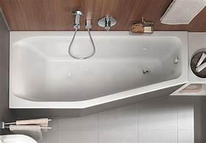 Mini Badewannen Kleine Bäder : mini bad h ufige fehler bei der badgestaltung my lovely bath magazin f r bad spa ~ Frokenaadalensverden.com Haus und Dekorationen