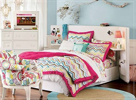 Good Colors For Bedrooms For A Teenager Deluxe Home Design