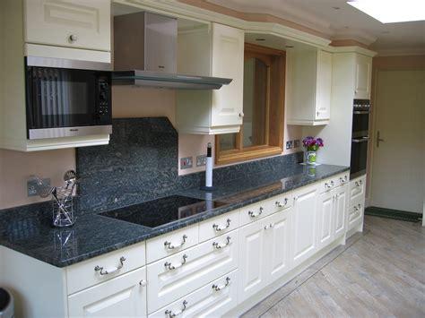 Kitchen Worktops by 5 Benefits Of Kitchen Worktops Surfaceco