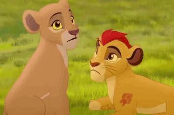 kion  lion guard tumblr