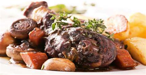 restaurant cuisine traditionnelle cuisine