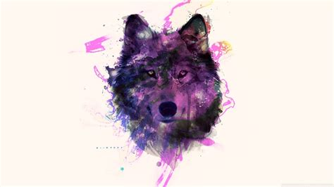 30+ Wolf Backgrounds, Wallpapers, Images