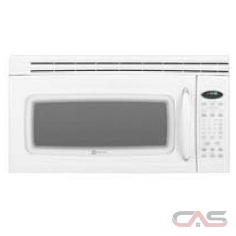 mmvbcw maytag microwave canada  price reviews  specs