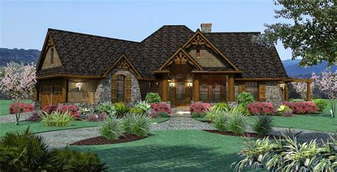 country house design ideas homedib