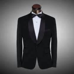 costume mariage noir costume de mariage homme noir achat vente costume de mariage homme noir pas cher cdiscount