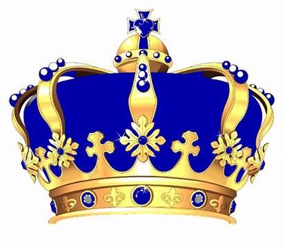 Prince Crown Royal Shower Transparent Invitation King