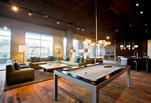 cool-billiard-room-decoration