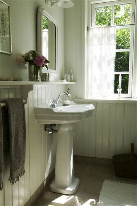 1000 ideas about Primitive Country Bathrooms on Pinterest Primitive Bathrooms, Country