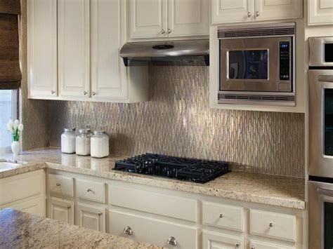 modern kitchen tile backsplash ideas  designs