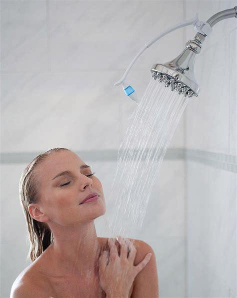 bathroom gadgets   knew  needed