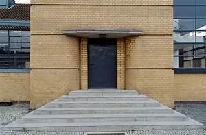 Kleine Tür Eingang : eingang architektur lexikon ~ Markanthonyermac.com Haus und Dekorationen