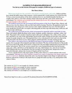 warren buffett essay pdf warren buffett essay pdf creative writing is