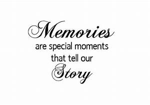 Quotes About Me... Memorable Occasions Quotes
