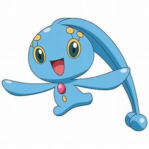 Pokemon Manaphy And Ditto Breeding Images | Pokemon Images