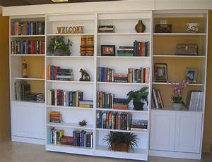 Download Bookcase Wall Bed Plans Plans DIY oak dresser