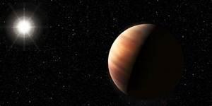 Jupiter doesn't orbit the sun - Business Insider