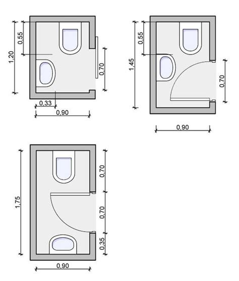 Bathroom Design Templates by Tiny Powder Room Layouts Maybe A Part Of My Entrance