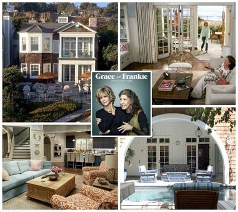 home interior style quiz i want the house from quot grace and frankie quot thanks