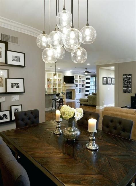 Image result for light fittings for vaulted ceilings