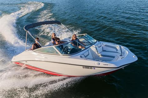 Jet Boats For Sale In Va by New Yamaha Jet Boats For Sale Virginia Virgina
