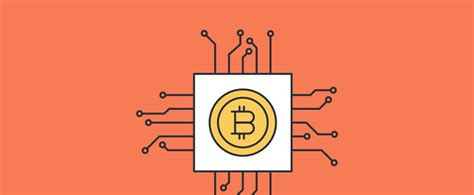 Want to pay with bitcoin? How to Accept Bitcoin Payments on Your WordPress Website | Wordpress website design, Website ...