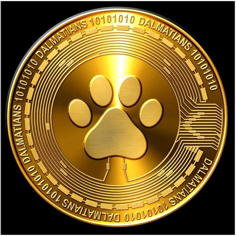 Dogecoin competitor Dalmatians to go live in Q3 2021 ...