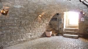Bruchsteinwand Sanieren bruchsteinwand sanieren sanierputzsysteme wie mit sanierputz