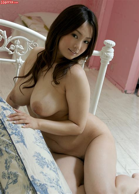 Prime Curves Rika Aiuchi 相内リカ 14 Pic Of 20