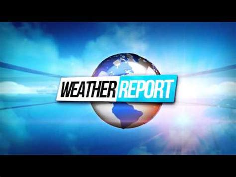 news intro after effects template broadcast news package intro