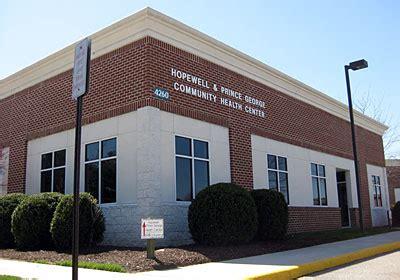charles city regional health services  dental care