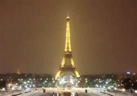 Ingresso Tour Eiffel Prezzo inaugurazione torre eiffel parigi informazioni materiale