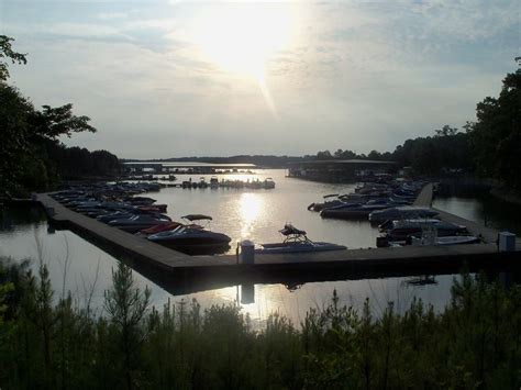 Carefree Boat Club Lake Lanier by Lake Lanier Marina Guide Atlanta Ga Carefree Boat Club