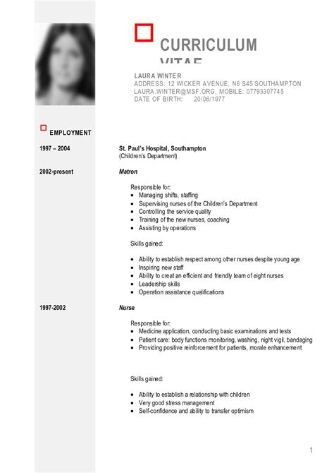 My English Pages Online Unit 2 Curriculum Vitae. Cover Letter As Pharmacist. Resume Cover Letter Closing. Cover Letter Industrial Pharmacist. Cover Letter For Cv Ppt. Letterhead Sample Word Document. Cover Letter For Resume Career Change. Letter Of Application Generator. Company Letterhead Sample Singapore