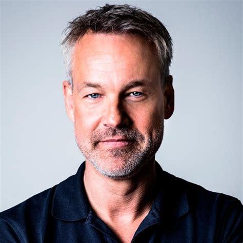 Intresserad av ämnet henrik schyffert? Boka komikern Henrik Schyffert - hos Talking Minds - Ett ...