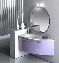 bathroom mirrors contemporary Why Bathroom Needs Makeover | My Decorative