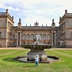 Grimsthorpe Castle (Bourne) - 2019 All You Need to Know ...