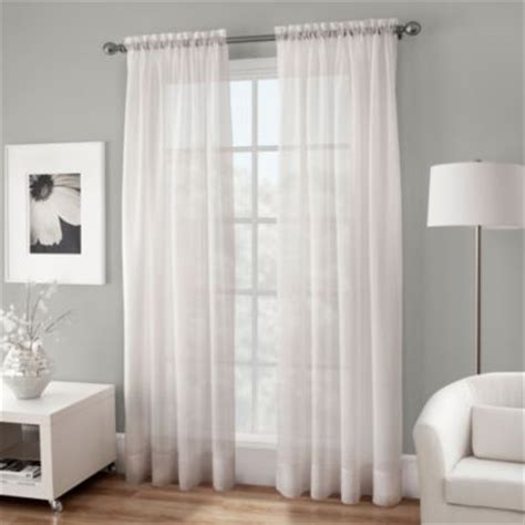 buy 120 curtain from bed bath beyond
