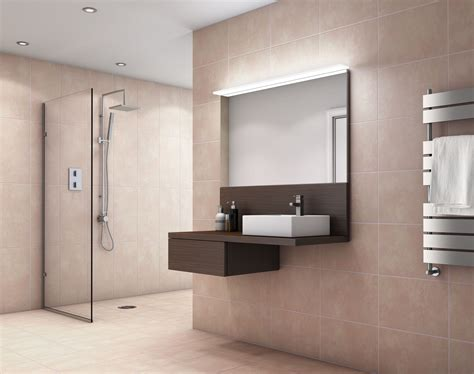 bathroom tiles tilbury tiles