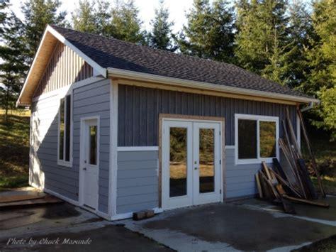 sequim guest house accessory dwelling unit sequim