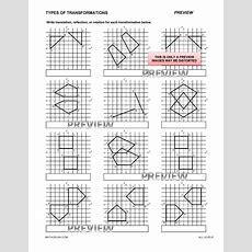 Wstypesoftransformationspvgif 734×950 Pixels  School Pinterest