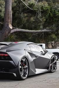 Ak Auto Nice : 25 best ideas about luxury cars on pinterest cars nice cars and dream cars ~ Gottalentnigeria.com Avis de Voitures