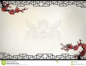 Chinese Background Design For Powerpoint china backgrounds ...